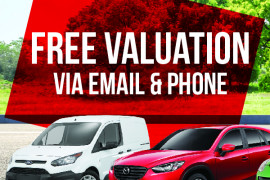 2012 Peugeot Expert MY12 Van Image 2
