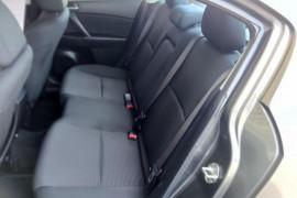 2011 Mazda 3 BL10F2 Neo Sedan Mobile Image 17