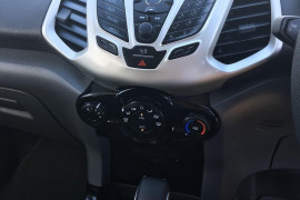 2017 Ford EcoSport BK Trend Suv Mobile Image 17