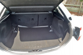 2009 Ford Mondeo MA TDCI Sedan image 19