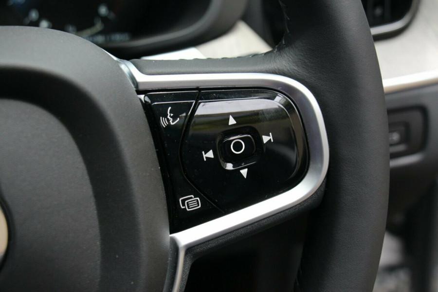 2019 MY20 Volvo XC60 UZ D4 Inscription Suv Image 13