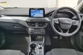 2019 MY19.75 Ford Focus SA  Active Hatchback Mobile Image 10