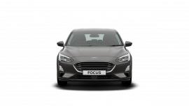 2019 MY20.25 Ford Focus SA Trend Hatchback image 9
