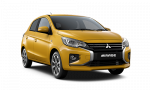 mitsubishi Mirage accessories Redcliffe, Brisbane