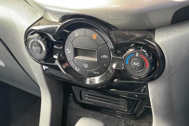 2015 Ford EcoSport Titanium 12 of 24