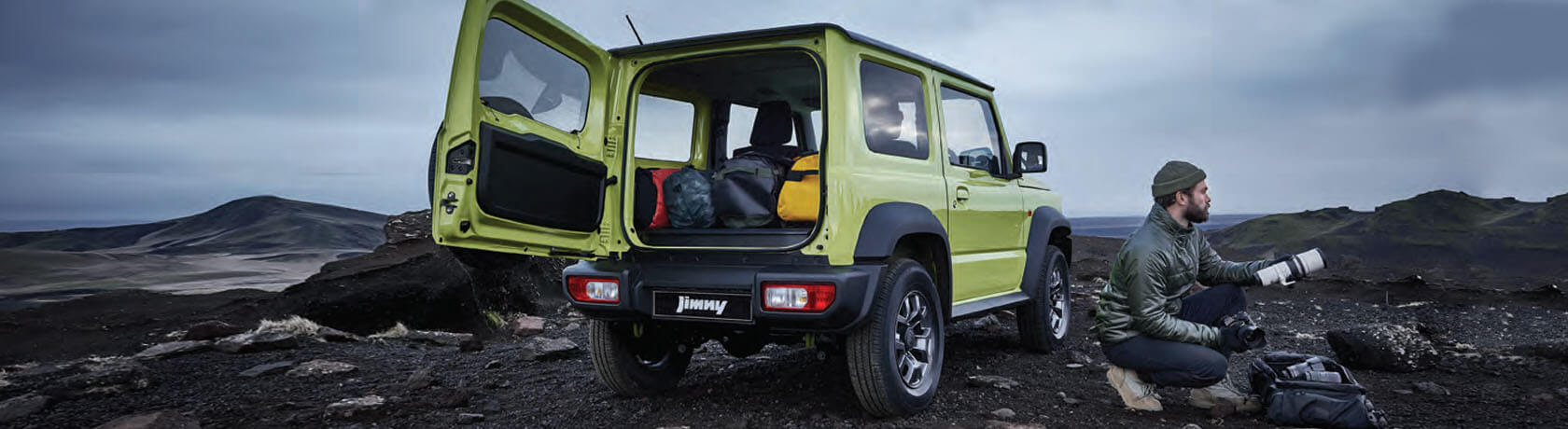 Suzuki jimny for sale brisbane