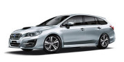 subaru Levorg accessories Brisbane
