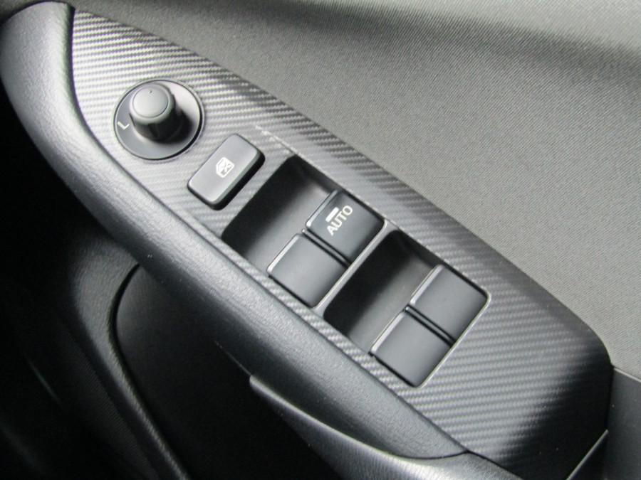 2016 Mazda CX-3 DK2W7A Maxx Suv Image 28