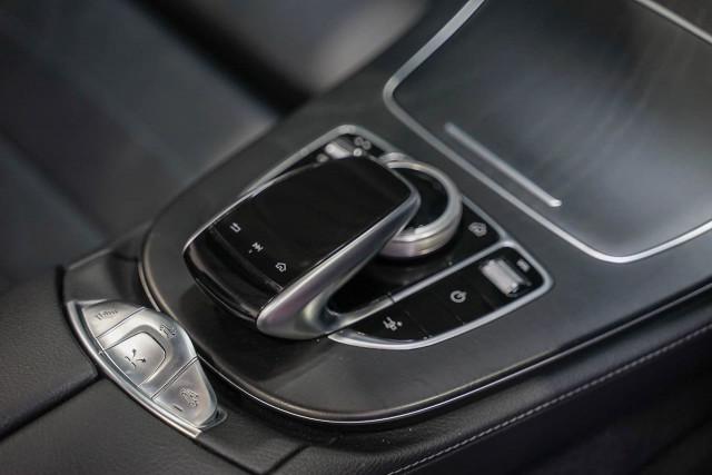2018 Mercedes-Benz E-class A238 E300 Cabriolet Image 15