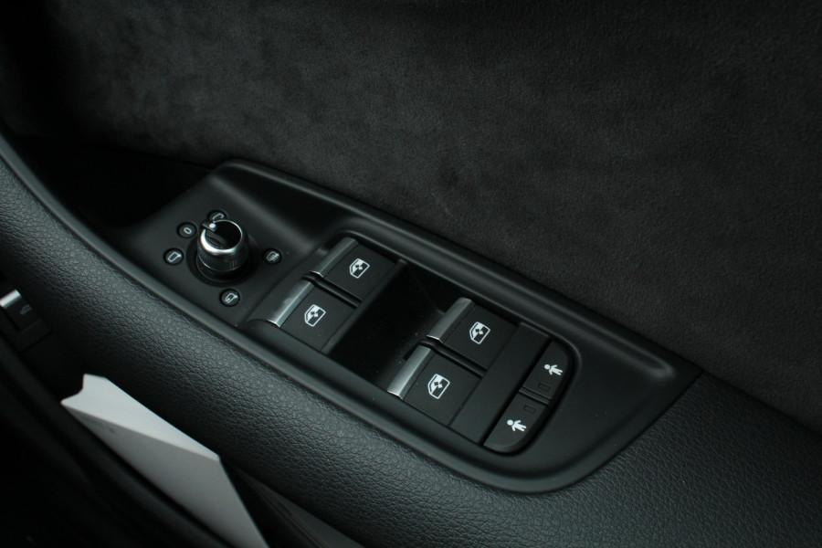 2018 MY19 Audi Q7 50 3.0L TDI Quattro Tiptronic 200kW Suv Image 21