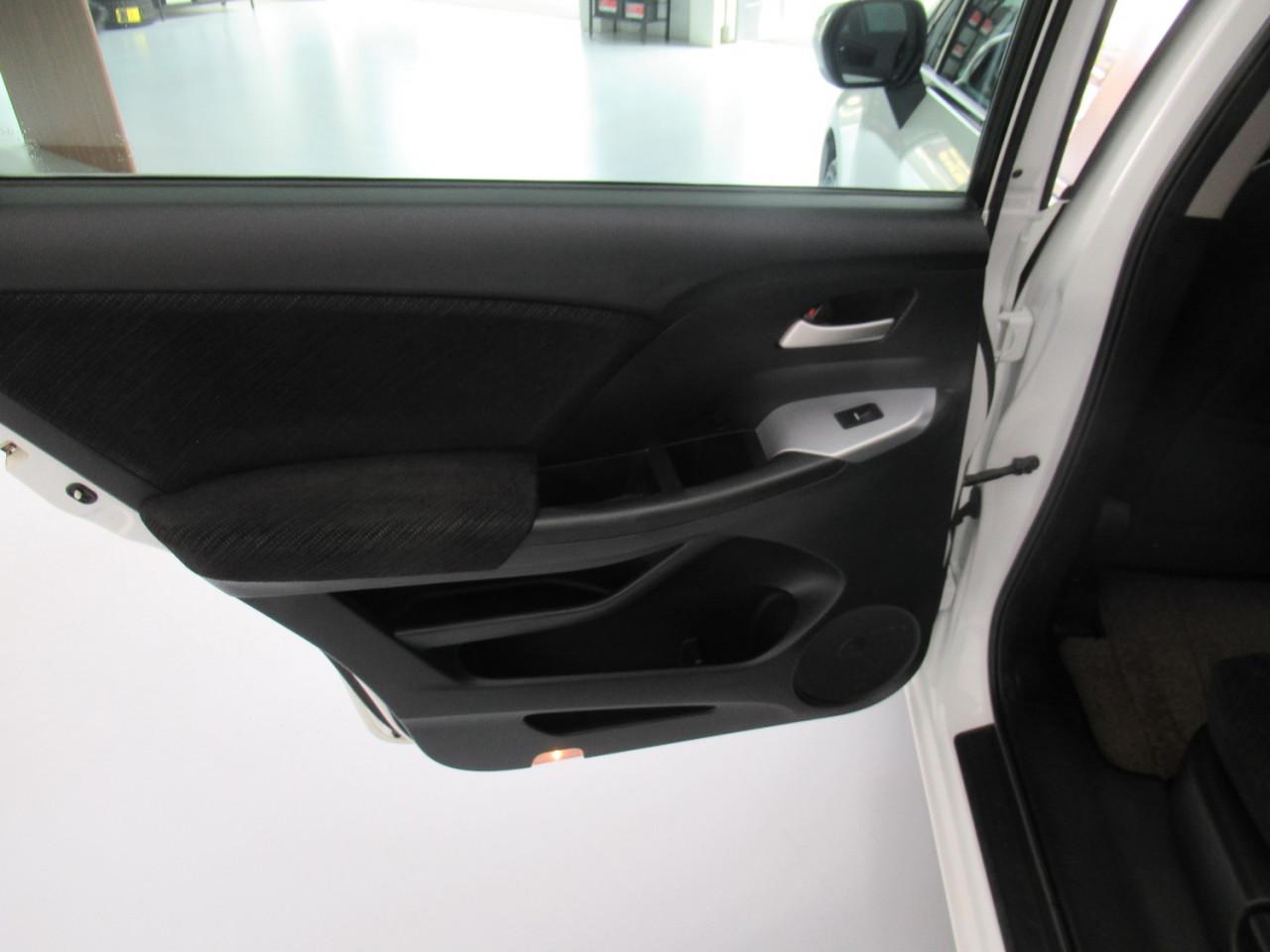 2013 Honda Odyssey 4TH GEN MY13 Wagon Image 29