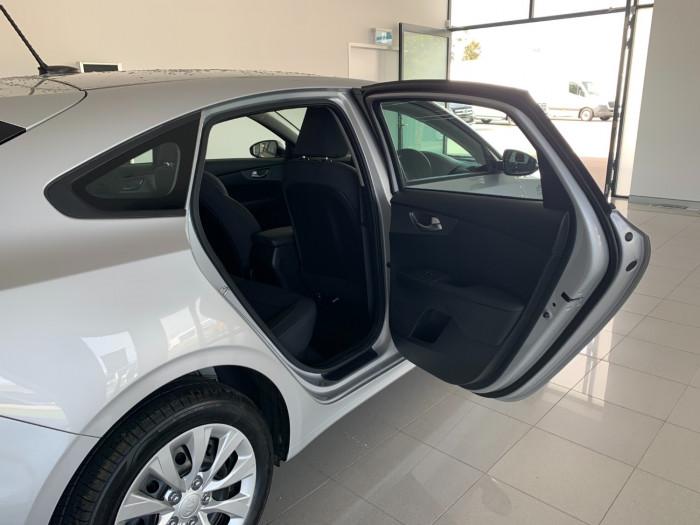 2019 Kia Cerato BD MY19 S Hatchback Image 13