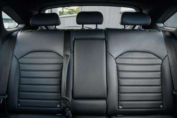 2021 MY22 Kia Cerato BD MY22 GT DCT Hatchback