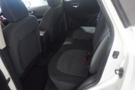 2010 Nissan DUALIS J10 ST Hatchback