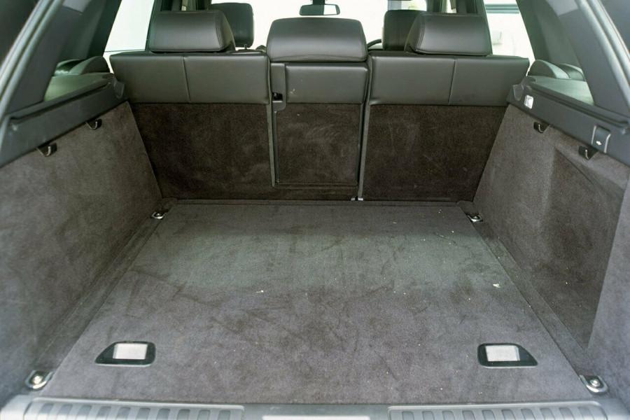 2015 MY16 Land Rover Range Rover Sport L494 16MY V8SC Suv Mobile Image 10