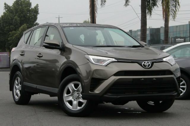 2016 Sold For Sale In Brisbane Southside Toyota