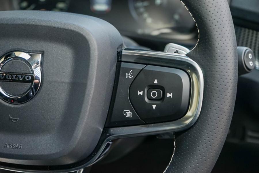 2019 Volvo XC40 XZ T5 R-Design Suv Mobile Image 15