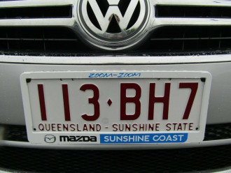 2011 [SOLD]    image 10