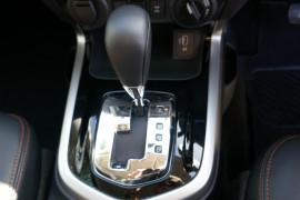 2019 Nissan Navara D23 S4  N-TREK Utility