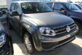 Volkswagen Amarok TDI420 4MOTION Perm Core 2H MY19
