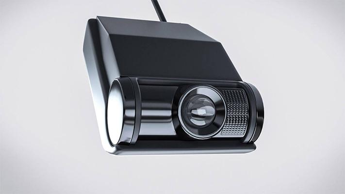 "<img src=""Dash Camera"