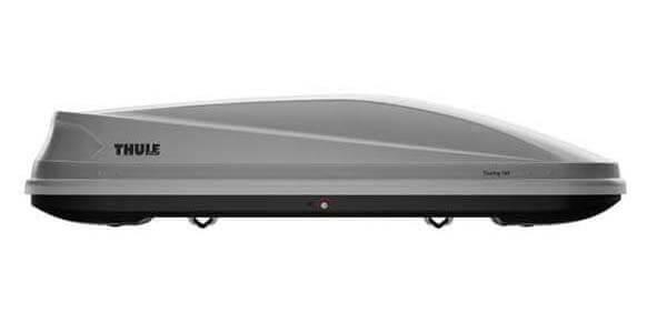 Thule Touring Pod 780 - Black