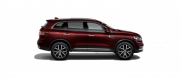 renault Koleos accessories Cairns