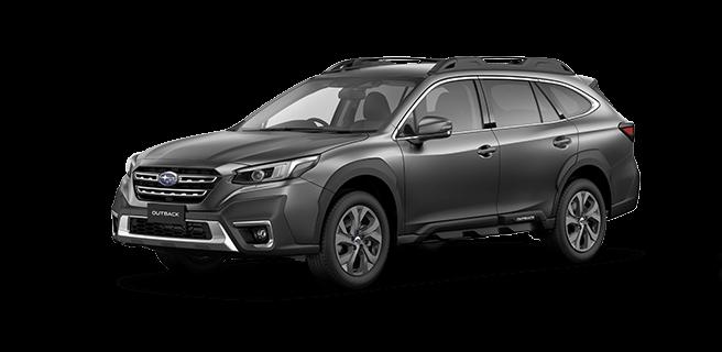 Subaru Outback AWD Image