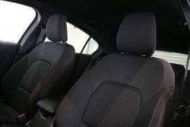 2018 MY19 Ford Focus SA ST Line Hatch Hatchback Image 3