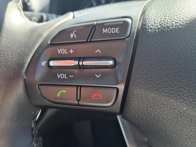 2020 Hyundai I30 PD2 MY20 Active Hatchback Image 17