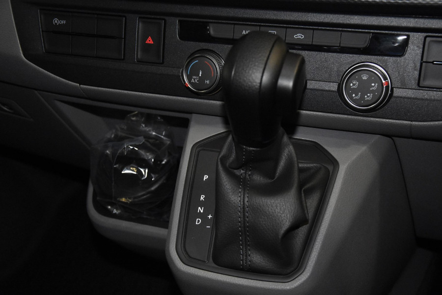 2020 MY21 Volkswagen Transporter T6.1 SWB Van Van Image 15