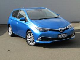 Toyota Corolla GLX 1.8