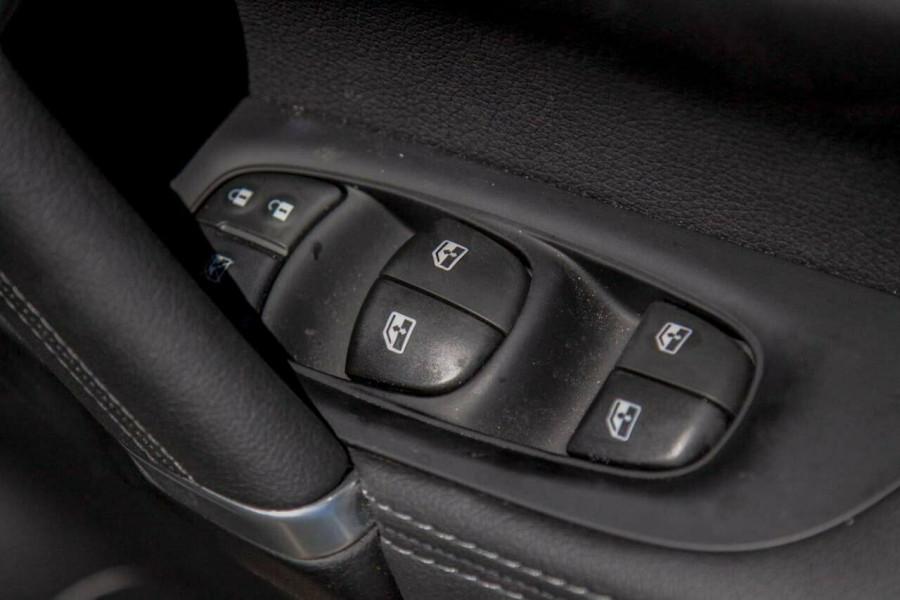 2019 MY18 Nissan Qashqai J11 MY18 ST-L (5Yr) Suv Image 16