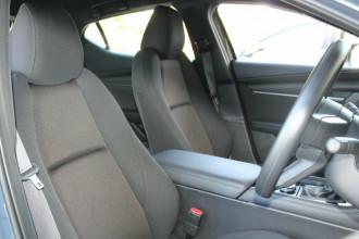 2020 Mazda 3 BP G20 Pure Hatch Hatchback image 25