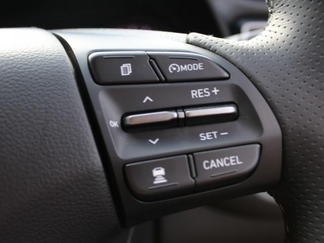 2019 MY20 Hyundai Veloster JS Turbo Premium Coupe Image 9