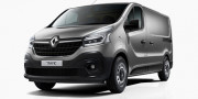 renault Trafic accessories Tweed Heads Gold Coast
