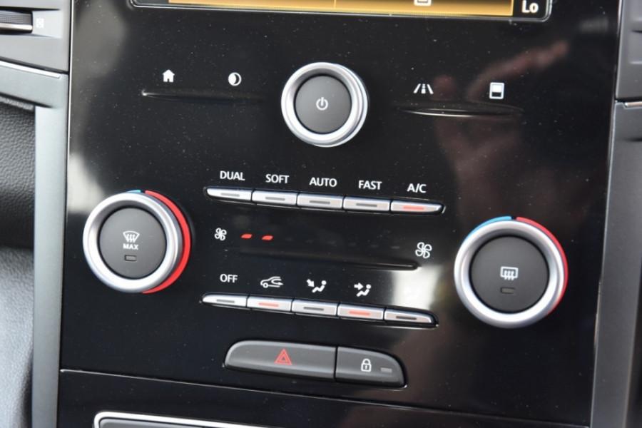 2019 Renault Koleos HZG Zen Suv