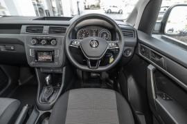 2020 Volkswagen Caddy 2K SWB Van Van