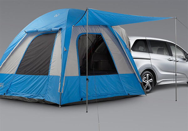 "<img src=""CAMPING TENT"