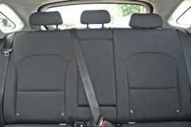 2020 Kia Cerato BD S Hatchback
