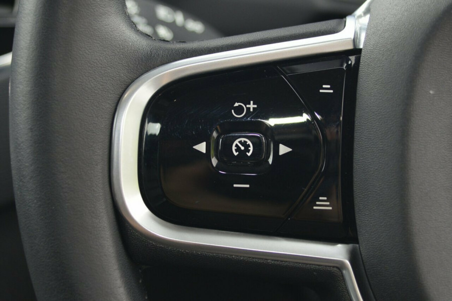 2015 Volvo XC90 T6 Inscription Suv Image 15