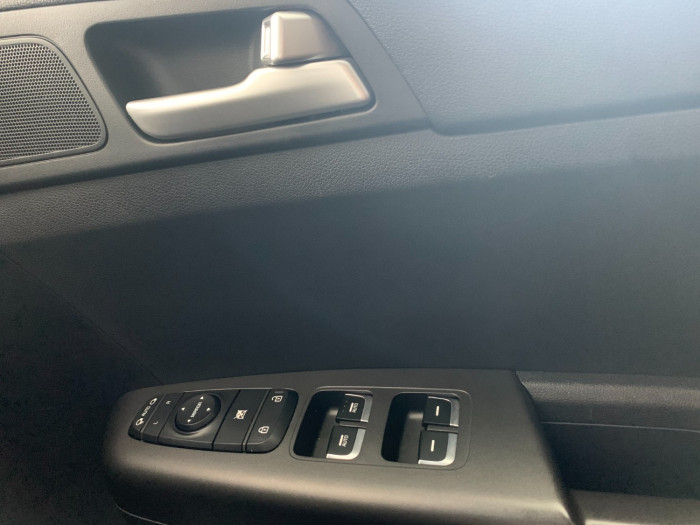 2019 Kia Sportage QL MY20 SX Suv Image 21