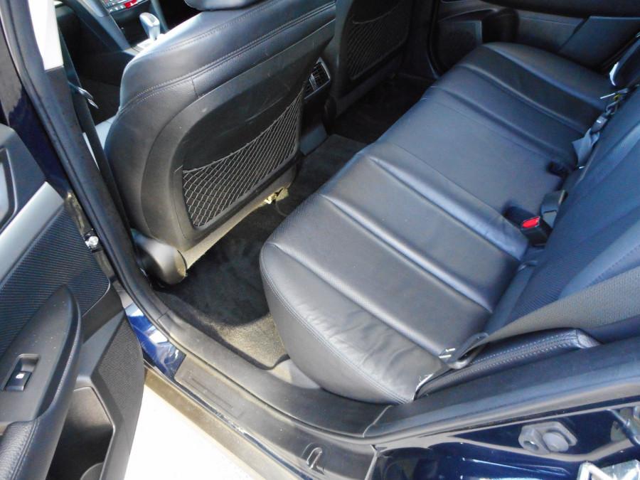 2013 Subaru Outback 5GEN 2.5i Suv Image 12