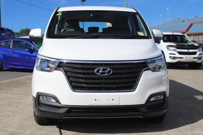 2019 Hyundai Imax TQ4 MY19 Active Wagon Image 4