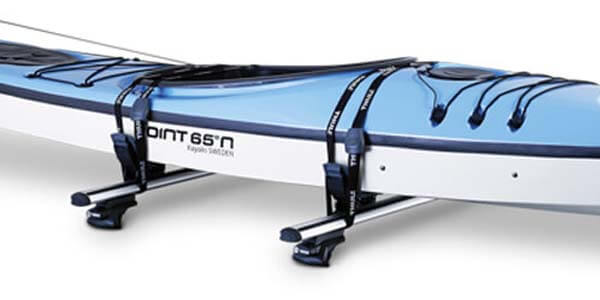 Thule Water Craft Carrier