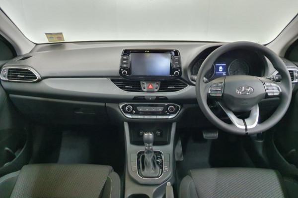 2019 Hyundai i30 PD2 Go Hatch Image 3