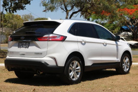 2018 MY19 Ford Endura CA  Trend Suv Mobile Image 7
