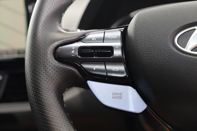 2019 Hyundai I30 PDe.3 MY20 N Performance Hatchback Image 18