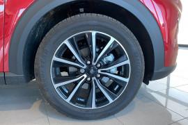 2020 MY20.75 Ford Puma JK 2020.75MY Wagon Wagon Image 3
