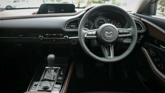 2021 MY20 Mazda CX-30 DM Series G25 Astina Wagon image 15
